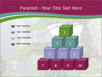 Pine PowerPoint Template - Slide 31