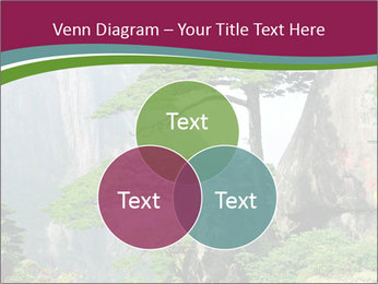 Pine PowerPoint Template - Slide 33