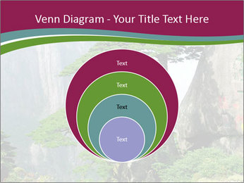 Pine PowerPoint Template - Slide 34