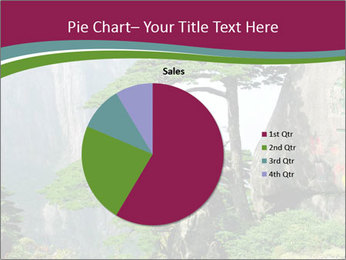Pine PowerPoint Template - Slide 36