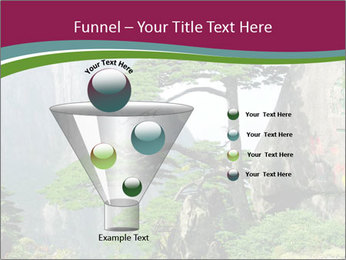 Pine PowerPoint Template - Slide 63