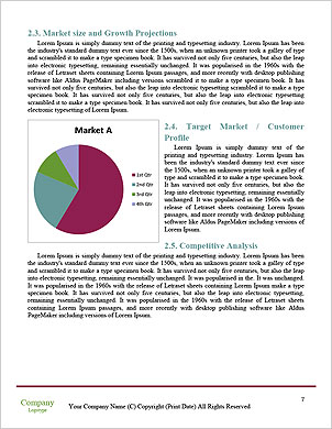 0000091526 Word Template - Page 7