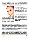 0000091528 Word Template - Page 4
