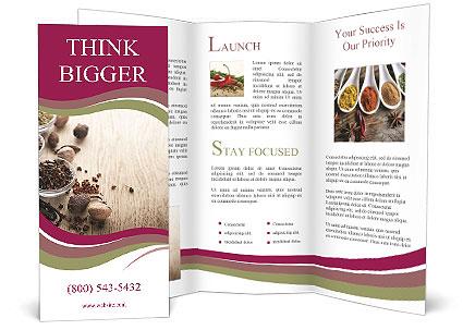 0000091529 Brochure Template