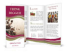 0000091529 Brochure Templates