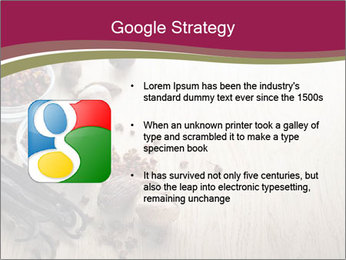 Spice PowerPoint Templates - Slide 10