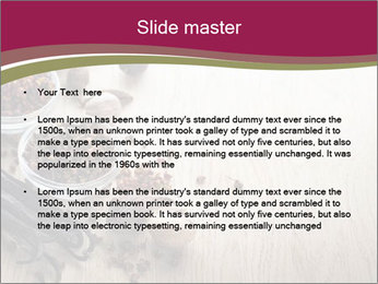 Spice PowerPoint Templates - Slide 2