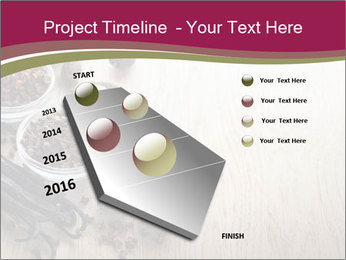 Spice PowerPoint Templates - Slide 26