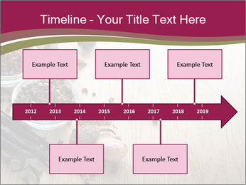 Spice PowerPoint Templates - Slide 28