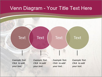 Spice PowerPoint Templates - Slide 32