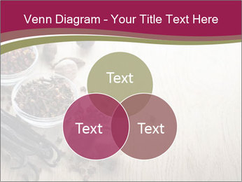 Spice PowerPoint Templates - Slide 33
