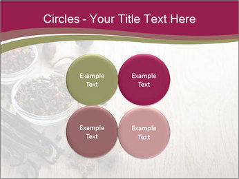 Spice PowerPoint Templates - Slide 38