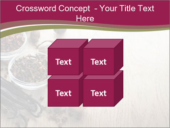 Spice PowerPoint Templates - Slide 39