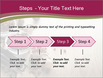 Spice PowerPoint Templates - Slide 4
