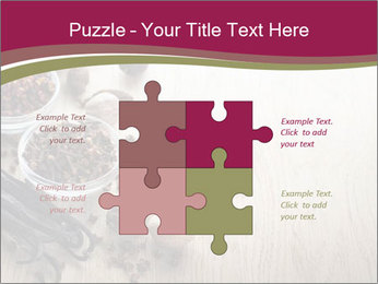 Spice PowerPoint Templates - Slide 43