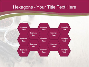 Spice PowerPoint Templates - Slide 44
