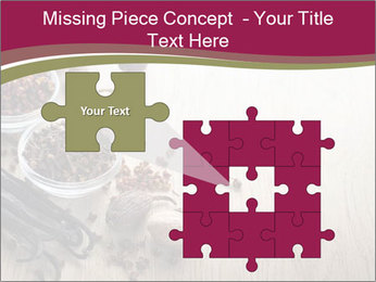 Spice PowerPoint Templates - Slide 45
