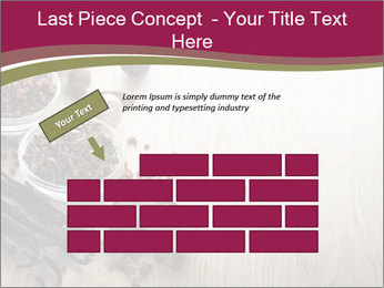 Spice PowerPoint Templates - Slide 46