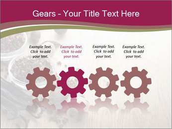 Spice PowerPoint Templates - Slide 48