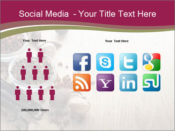 Spice PowerPoint Templates - Slide 5