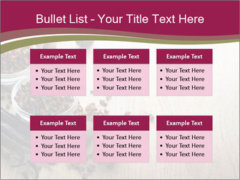 Spice PowerPoint Templates - Slide 56