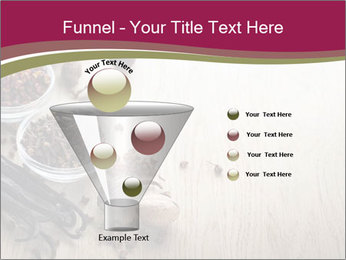 Spice PowerPoint Templates - Slide 63