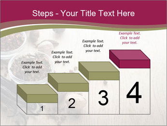 Spice PowerPoint Templates - Slide 64