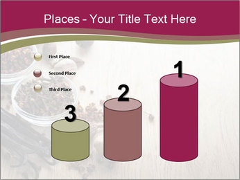 Spice PowerPoint Templates - Slide 65