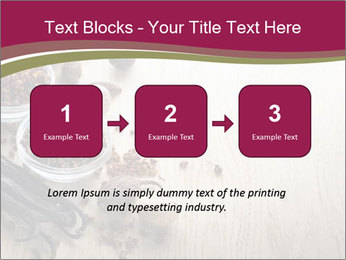 Spice PowerPoint Templates - Slide 71