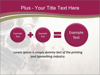 Spice PowerPoint Templates - Slide 75