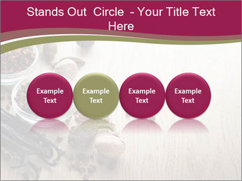 Spice PowerPoint Templates - Slide 76