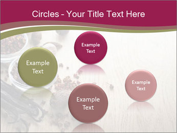 Spice PowerPoint Templates - Slide 77