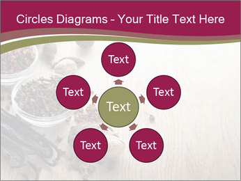Spice PowerPoint Templates - Slide 78