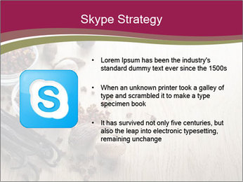 Spice PowerPoint Templates - Slide 8