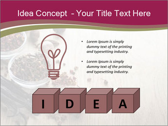 Spice PowerPoint Templates - Slide 80