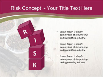 Spice PowerPoint Templates - Slide 81