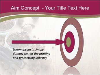 Spice PowerPoint Templates - Slide 83
