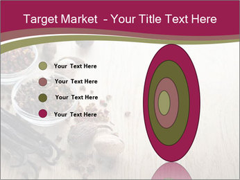 Spice PowerPoint Templates - Slide 84