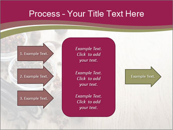 Spice PowerPoint Templates - Slide 85