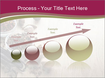 Spice PowerPoint Templates - Slide 87