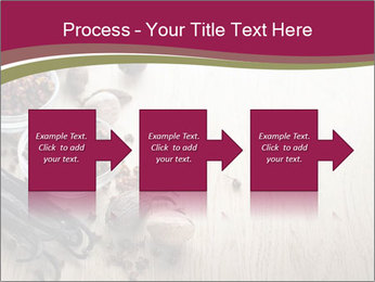 Spice PowerPoint Templates - Slide 88
