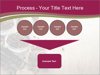Spice PowerPoint Templates - Slide 93