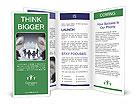 0000091530 Brochure Templates