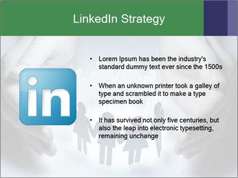 People PowerPoint Template - Slide 12