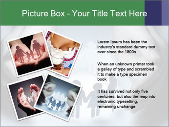 People PowerPoint Templates - Slide 23