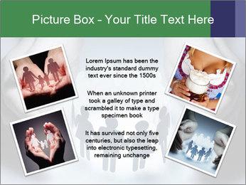 People PowerPoint Templates - Slide 24