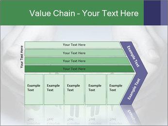 People PowerPoint Template - Slide 27