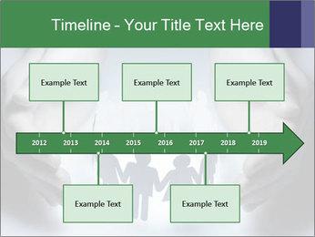 People PowerPoint Template - Slide 28