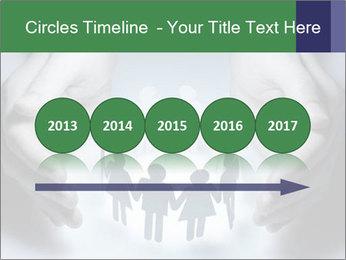 People PowerPoint Template - Slide 29