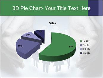 People PowerPoint Template - Slide 35